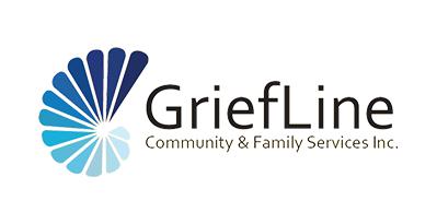 GriefLine