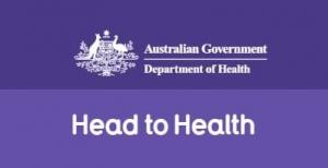 Head to Health