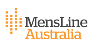 MensLine Australia
