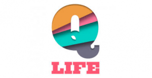 Q Life