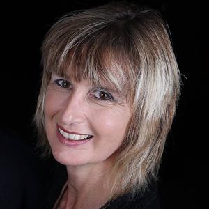 Natalie Zelinsky